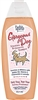 Bobbi Panter Gorgeous Dog Shampoo 10.oz