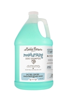 Bobbie Panter Moisturizing Shampoo Gallon