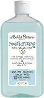 Bobbi Panter  Moisturizing Dog Shampoo 14.oz