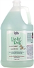 Bobbi Panter Itchy Dog Gallon