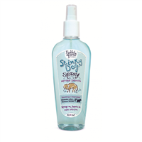 Bobbi Panter Stinky Dog Odor Neutralizing Solution Spray 8.oz