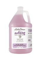 Bobbi Panter Soothing Shampoo Gallon