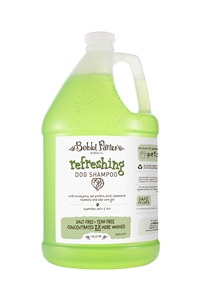 Bobbi Panter Refreshing Dog Shampoo Gallon
