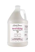 Bobbi Panter Nourish Conditioner Gallon