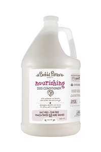 Bobbi Panter Naturals Nourish Conditioner Gallon