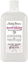 Bobbi Panter Nourish Conditioner 14.oz