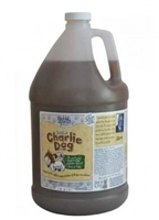 Bobbi Panter Charlie Dog Shampoo Gallon