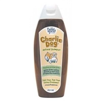 Bobbi Panter Charlie Dog Shampoo 10.oz