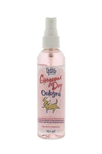 Bobbi Panter Gorgeous Dog Signature Cologne 4.oz
