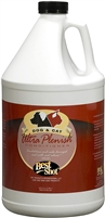 BEST SHOT Ultra Plenish 6:1 Conditioner Gallon