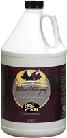 BEST SHOT Ultra Vitalizing (De-Matt De-Tangle) Mist Spray Gallon