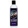 BEST SHOT ONE SHOT WHITENER 10:1 Shampoo 16.oz