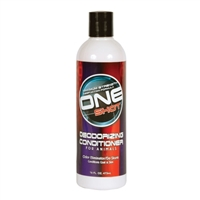 BEST SHOT ONE SHOT DEODORIZING 10:1 CONDITIONER 17.oz
