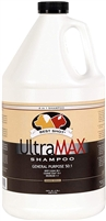 BEST SHOT ULTRAMAX 4-IN-1 50:1 Shampoo Gallon