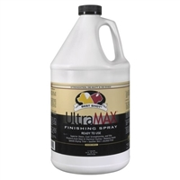 BEST SHOT ULTRAMAX Finishing Spray Gallon
