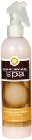 Scentament Spa Pina Colada Body Splash 8.oz