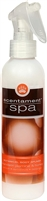 Scentament Spa Apricot & Lily Body Splash 8.oz