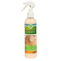 BEST SHOT - Mango Maui Body Splash 8oz *** TEMP OUT OF STOCK ***
