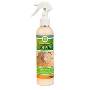BEST SHOT - Mango Maui Body Splash 8oz