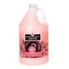 Scentament Spa Fresh Apple & Lily Shampoo Gallon