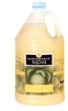 Scentament Spa Oatmeal Body Wash Lemon Vanilla 10:1 Gallon
