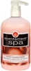 Scentament Spa Puppy Conditioner Mandarin Jasmin & Honey  16.oz