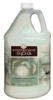 Cucumber Melon Caressing Body Wash Gallon 10:1