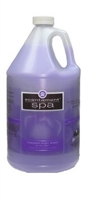 BEST SHOT Calming Lavender Gallon