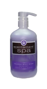 BEST SHOT Calming Lavender 16oz