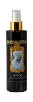 ShowGirlz 8oz by Colognes for Pets