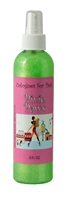 Pixie Paws 8oz by Colognes for Pets