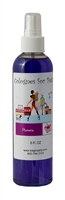Plumeria 8oz by Colognes for Pets