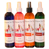 NEW*** SEASONAL COLOGNES 8oz by Colognes for Pets