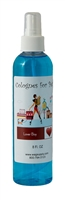 Lover Boy 8oz by Colognes for Pets