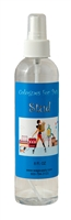 Stud 8oz by Colognes for Pets