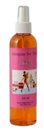 Diva 8oz by Colognes for Pets