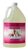 Odor Eliminator Pure Heaven Scent RTU Gallon by Colognes for Pets