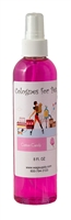 Cotton Candy 8oz by Colognes for Pets
