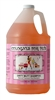 Dirty Mutt Shampoo 32:1 Gallon by Colognes for Pets