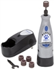 Dremel Pet Nail Cordless Grinder Kit 4.8V