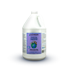 Earthbath Mediterranean Magic 33:1 Deodorizing Shampoo Gallon