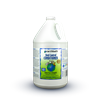 Shed Control (Green Tea Scent w/ Awapuh) 10:1 Conditioner Gallon By Earthbath