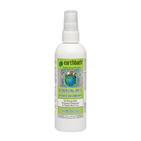 Earthbath Green Tea Scented Spritz 8.oz