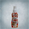 Espree Peppermint Candy Cane Cologne 4.oz