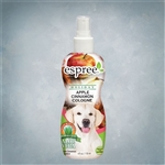 Espree Apple Cinnamon Cologne 4.oz