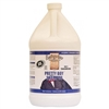 Envirogroom Pretty Boy 50:1 Shampoo Gallon