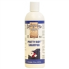 Envirogroom Pretty Boy 50:1 Shampoo 17.oz