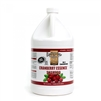 ENVIROGROOM CRANBERRY ESSENCE 50:1 SHAMPOO GALLON