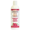 ENVIROGROOM - Cranberry Essence Shampoo 17oz