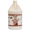 Envirogroom Sweet Cookie Shampoo Gallon